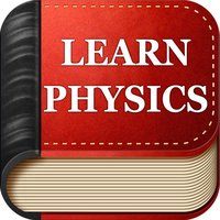 iLearnPhysics - Easy way to learn Physics