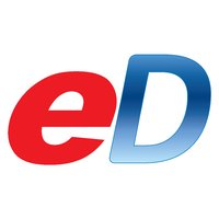 eDelivery Driver