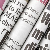 Rassegna Stampa Quotidiana - News Free