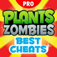 Best Cheats For Plants vs. Zombies Pro