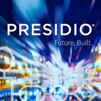 Presidio Events
