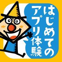 Mr.shape's TouchCard