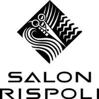 Salon Rispoli