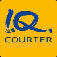 I.Q.Courier e.K.