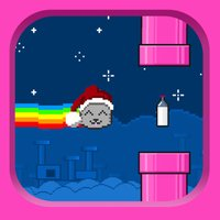 Flappy Rainbow 10 in 1