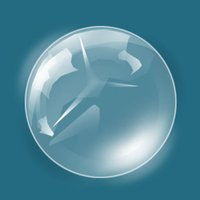 Bubble Wrap Pro
