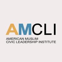 AMCLI Summit 2016