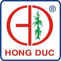 Hong Duc