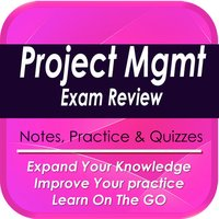 Project Management Exam Review: 1440 Exam Quizzes, & Test Tips & Tricks