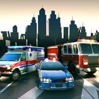 Rescue City