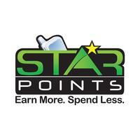 Star Points