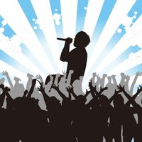 唱歌技巧与发声方法