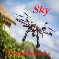 Sky Aerial Services