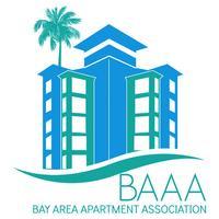 BAAA Trade Show