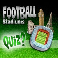 Football Stadiums Quiz - Guess the City of Various Soccer Arenas Worldwide