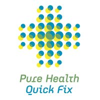 Net Check In - Pure Health