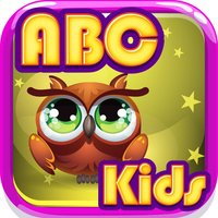 Learning Educational : Games for kids and toddlers