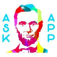 Ask Abe - Springfield Illinois