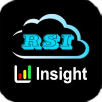 RSI Insight