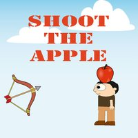 Apple Archery Game Shoot Apple