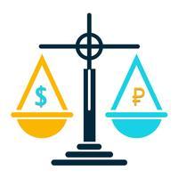 Обменник - курс обмена валют