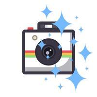 Magic Pics - Photo Editor