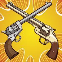 Head Shot – The Duel