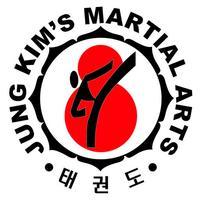 Jung Kim's Martial Arts