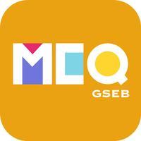 GSEB MCQ