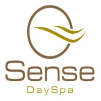 Sense Day Spa Jena