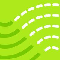 PRIVATE WiFi - personal VPN