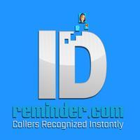 IDr Reminder