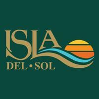 Isla Del Sol Yacht & CC