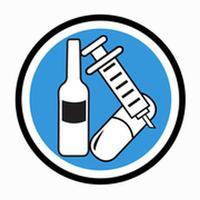 Drug Awareness NI
