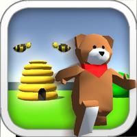 Honey Bear Fun