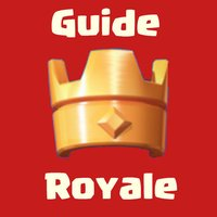 Guide For Clash Royale - Tips, Strategies, Cheats