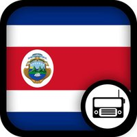 Costa Rican Radio
