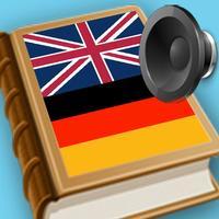 German,