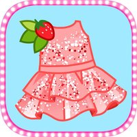 Fashion Doll-Cute Girl Games