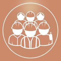 ILO MLC Pocket Checklist