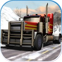 Truck Car Racing Game 3D