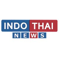IndoThai News