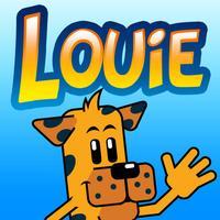 Louie's Letter Challenge