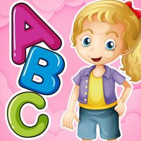ABC Hidden Alphabet