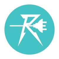 Russin Electronics