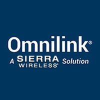 Omnilink FocalPoint Mobile