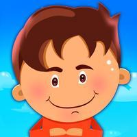 The Baby App