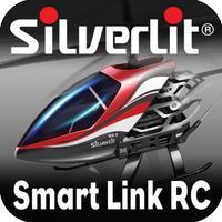 Silverlit Smart Link RC Sky Dragon Remote Control