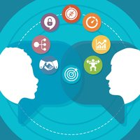 Crucial Mentoring Conversation