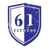 61 Fitness